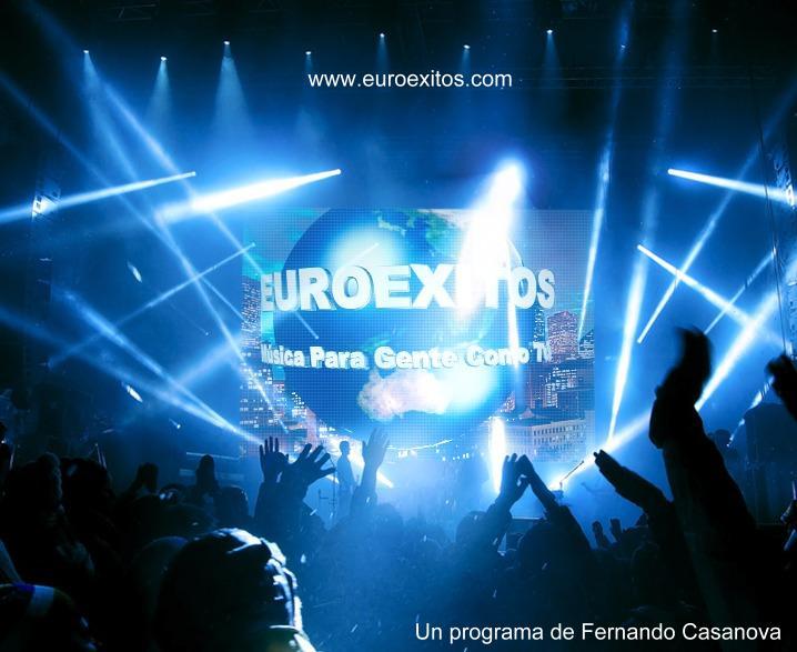 PhotoFunia-Concert