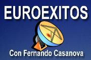 euroexitos180