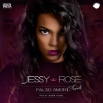 Jessy-Rose-Falso-Amor-Remix-CoverLogos