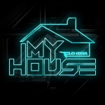 Flo-Rida-My-House-EP