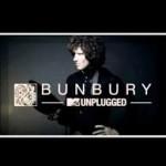 bunbury