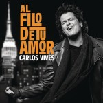 carlosvives2017