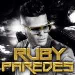rubyparedes