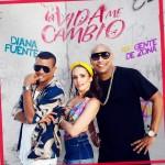Diana-Fuentes-Y-Gente-de-Zona