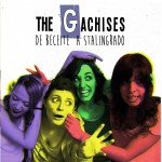 Gachises1