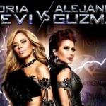 gloria_trevi_guzman