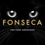 Fonseca - Por Pura Curiosidad-300x300