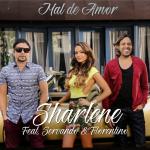 Sharlene-Ft-Servando-Florentino-Mal-De-Amor